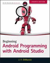 Beginning Android Programming 20650302