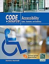 Code Source Accessibility 10843000