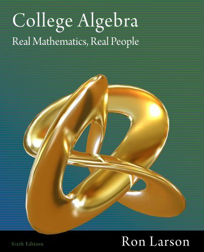technical mathematics with calculus 3rd edition pdf download