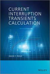 Current Interruption Transients Calculation 20842388