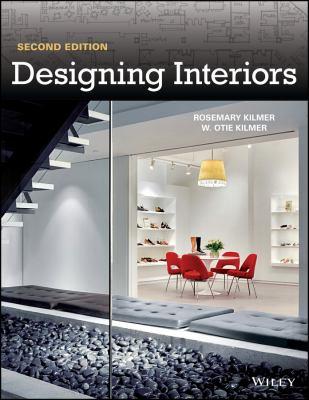 Designing Interiors 9781118024645