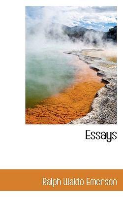 Essays 9781116470482