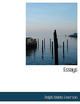 Essays 9781116969634