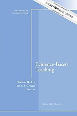 Evidence-Based Teaching 9781118180686