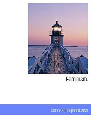 Feminism. 9781116190786