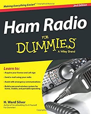 Ham Radio FD, 2e