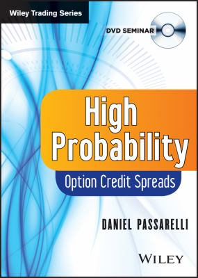 High Probability Option Credit Spreads 9781118692646