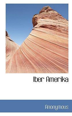 Iber Amerika 9781117244884