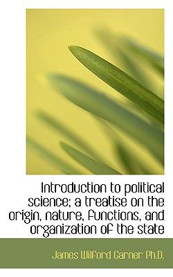 etymology of political science Greek and latin roots, prefixes, and suffixes this is a resource pack that i put together for myself to teach roots, prefixes,.