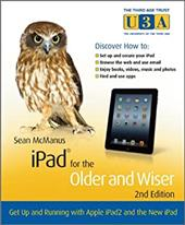 Easy-to-follow, friendly advice on using your iPad and iOS 5   Following on the heels of the popular first edition of this book, this new edition gets you up and running on new iPad features such as iCloud, tabbed browsing, the new Messages app, and new photo editing capabilities. But it also includes general information you won't want to miss no matter which iPad you have, such as how to set up and register your iPad, sync it with other devices, download apps from the App Store, play games or watch films, and much more. Packed with clear, easy-to-follow instruction and advice reinforced with lots of helpful illustrations, this approachable guide shows you how to make the iPad part of your everyday life.Gets you up to speed on the latest an