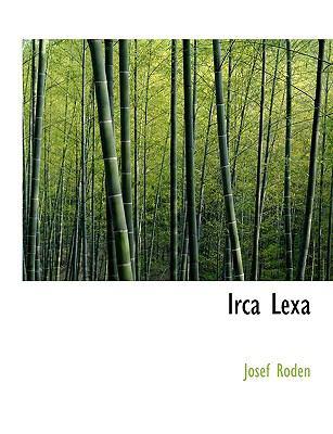 Irca Lexa 9781116735970