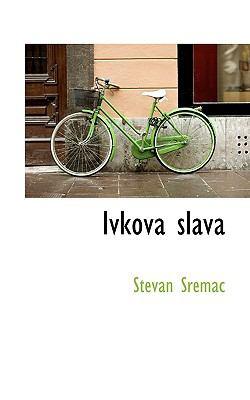 Ivkova Slava 9781117615202