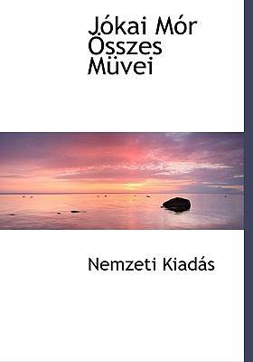 J Kai M R Sszes M Vei 9781117585031