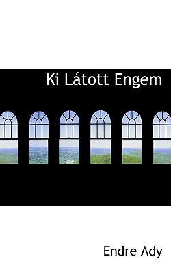 KI L Tott Engem 9781117681641