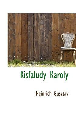 Kisfaludy K Roly 9781117758015