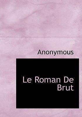 Le Roman de Brut