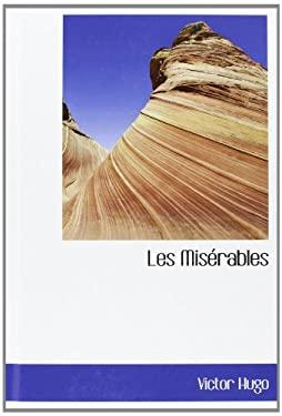 Les MIS Rables 9781116549393