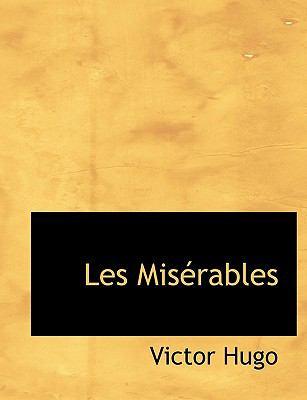 Les MIS Rables 9781116549409