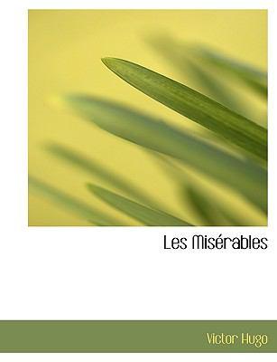 Les MIS Rables 9781116822335