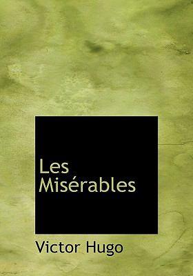 Les MIS Rables 9781117994109
