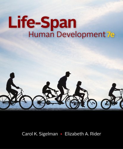 life span development exam Btec hsc level 3 (new specification ) unit 1 human lifespan development exam section a ppt (no rating)0 customer reviews clair03.