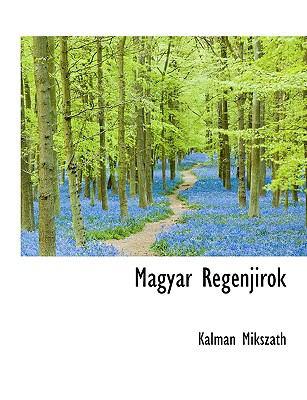 Magyar Reg Njir K 9781116480900