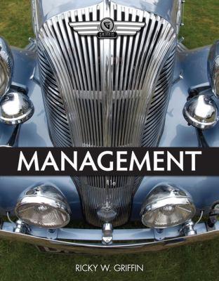 Management 9781111969714