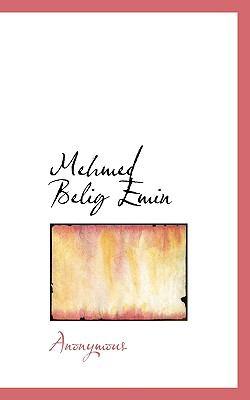 Mehmed Belig Emin 9781117351629