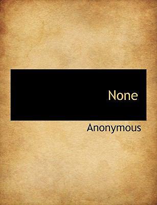 None 9781117946238