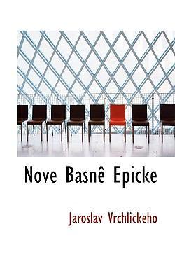 Nov B Sn Epicke 9781117812519