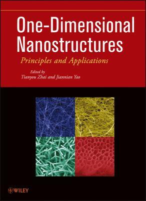 book Современные проблемы информатизации в моделировании и социальных технологиях. 2009