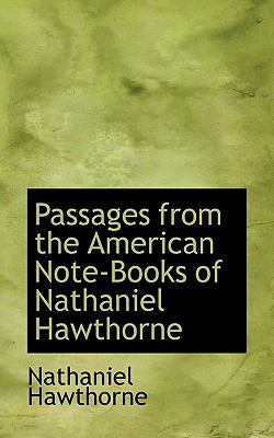 """an analysis of the topic of the role of nathaniel hawthorne Nathaniel hawthorne portrayed a physical or natural characteristic though aminidab aylmer was portrayed as the mental part of human characteristics """"there lived a man of science """" hawthorne said talking about aylmer a mental person loves scientific experiments, and hawthorne did an amazing job at making aylmar scientific."""