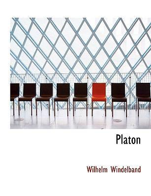 Platon 9781116493467