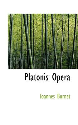 Platonis Opera 9781117373706