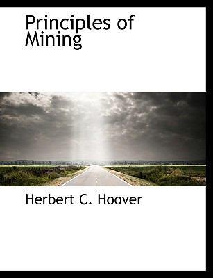 Principles of Mining 9781115366731