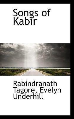 Songs of Kabir