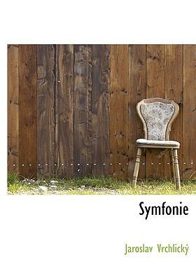 Symfonie 9781117812540