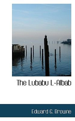 The Lubabu L-Albab 9781117496245