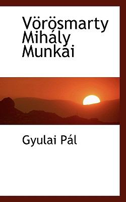 V R Smarty Mih Ly Munk I 9781117580531