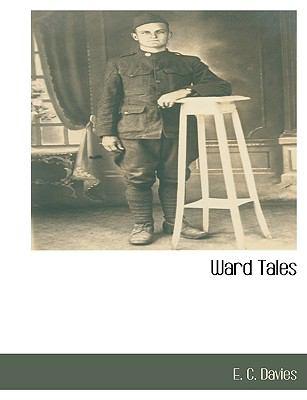 Ward Tales 9781115480710