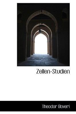 Zellen-Studien 9781115202619