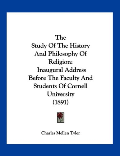 the history and philosophy of religion Provides indexing and abstracts from books and journals of philosophy and related fields covers ethics, aesthetics, social philosophy, political philosophy, epistemology, and metaphysic logic as well as material on the philosophy of law, religion, science, history, education, and language.
