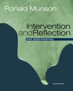 Intervention and Reflection: Basic Issues in Bioethics 9781133587149