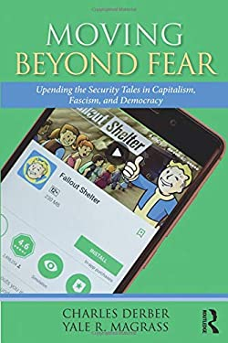Moving Beyond Fear (Universalizing Resistance)
