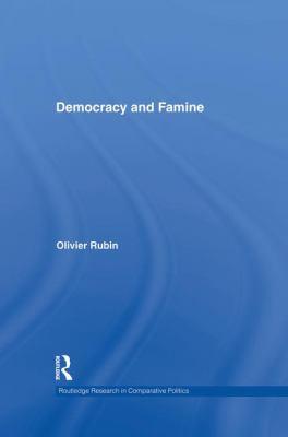 Democracy and Famine