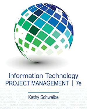 Information Technology Project Management 9781133526858