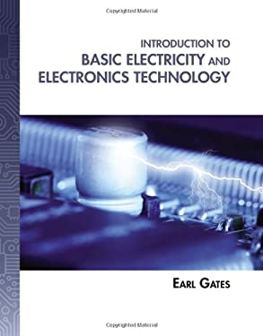 basic electricity and electronic devices Basic electronic theory while part ii is designed to be a  15 electrical signals 16 electronic circuits as linear  mechanical devices that support this .