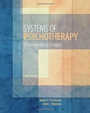 SYSTEMS OF PSYCHOTHERAPYA TRANSTHEORETIC