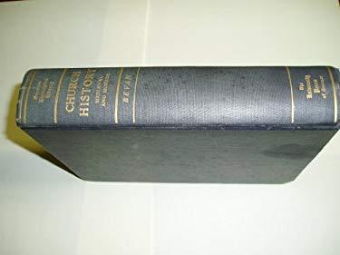 German Philhellenism: The Pathos of the Historical Imagination from Winckelmann to Goethe