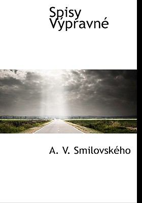 Spisy V Pravn 9781140500056